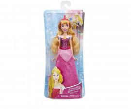 Играчки за момичета Disney Princess - Аврора Hasbro Е4160^E4021