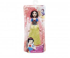 Играчки за момичета Disney Princess - Снежанка Hasbro Е4161^E4021