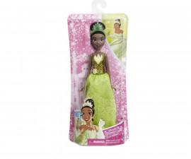 Играчки за момичета Disney Princess - Тиана Hasbro Е4162^E4021