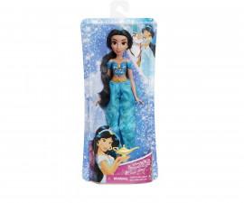 Детска играчка - Disney принцеса Ясмин