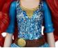 Детска играчка - Disney принцеса Мерида thumb 6