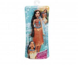 Играчки за момичета Disney Princess - Покахонтас Hasbro Е4165^E4022