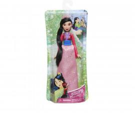 Играчки за момичета Disney Princess - Мулан Hasbro Е4167^E4022