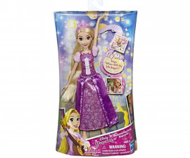 Hasbro Disney Princess E3046