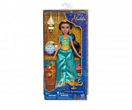 Пееща кукла Аладин Disney Princess E5442