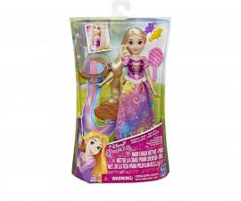 Кукла Рапундзел Disney Rapunzel E4646