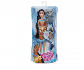 Кукли филмови герои Disney Е0053