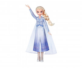 Disney Кукли филмови герои E6852