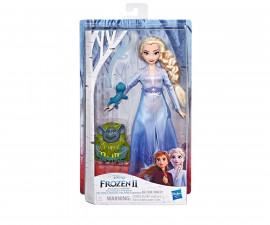 Disney Кукли филмови герои E6660