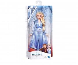Disney Кукли филмови герои E6709