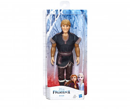 Кукли филмови герои Disney E6711