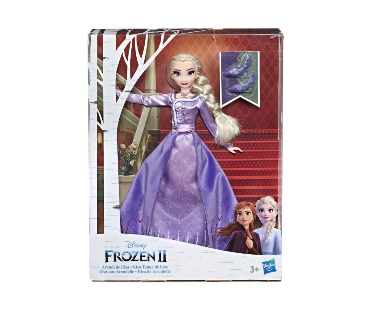 Кукли филмови герои Disney E6844