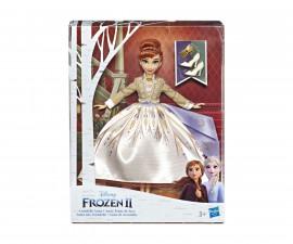 Кукли филмови герои Disney E6845