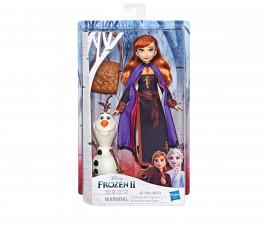 Кукли филмови герои Disney E6661