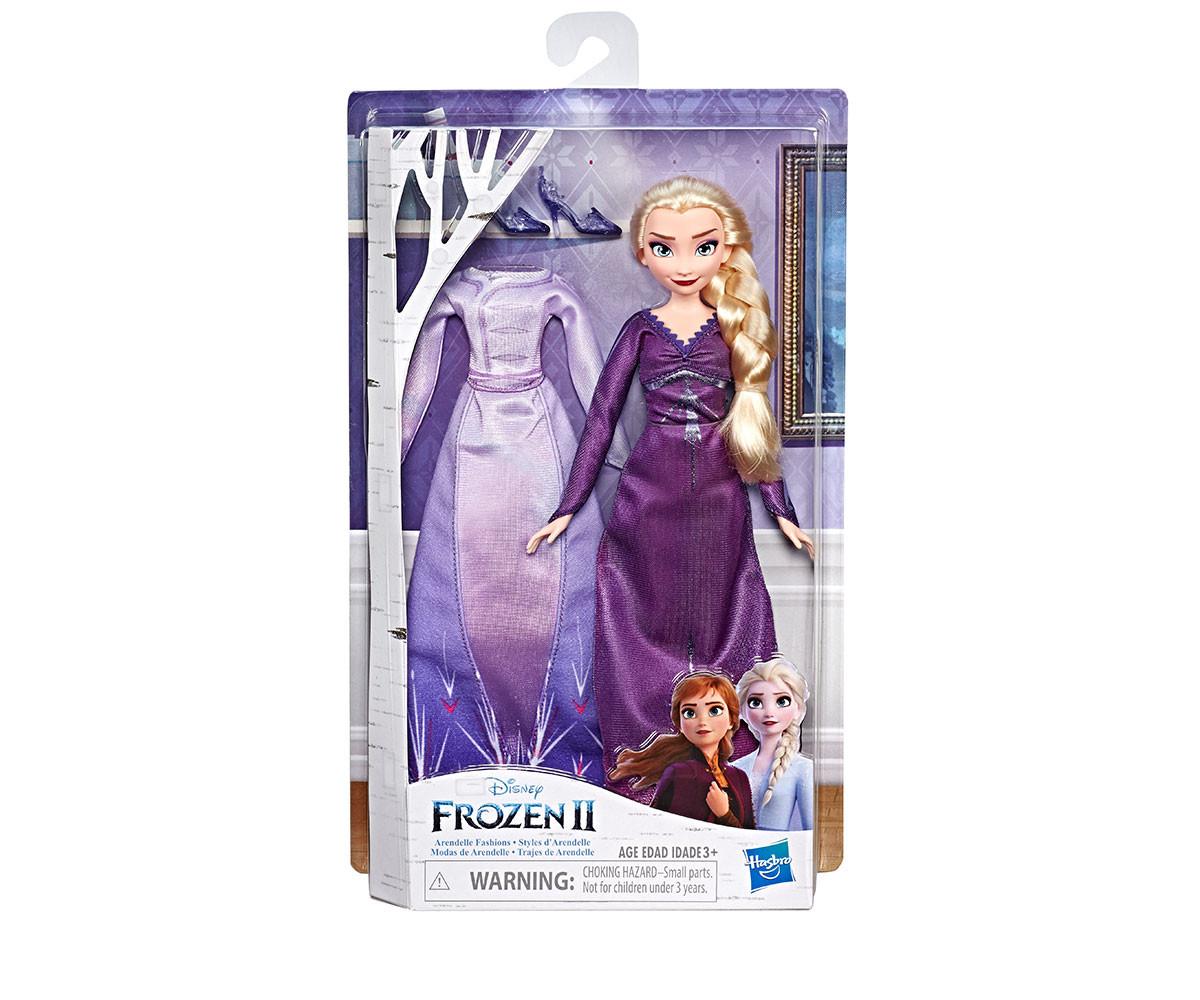 Кукли филмови герои Disney E6907