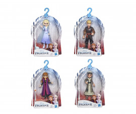 Кукли филмови герои Disney E5505