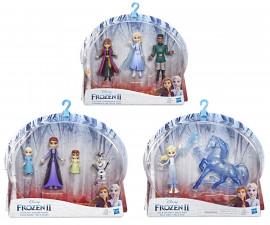 Кукли филмови герои Disney E5504