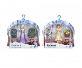 Кукли филмови герои Disney E5509