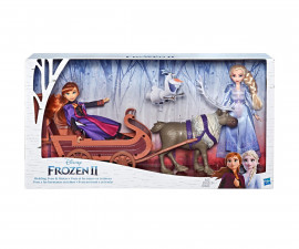 Кукли филмови герои Disney E5501