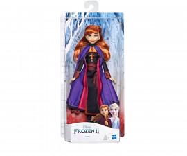 Кукли филмови герои Disney E6710