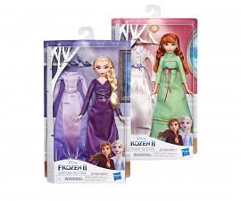 Кукли филмови герои Disney E5500