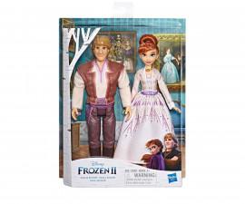 Кукли филмови герои Disney E5502