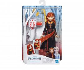 Кукли филмови герои Disney E7003