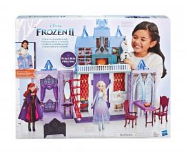 Кукли филмови герои Disney E5511