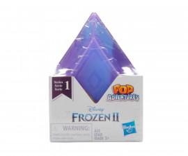 Frozen 2 - Фигура изненада