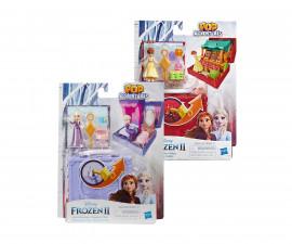 Frozen 2 - Игрален комплект, асортимент