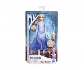 Кукли филмови герои Disney E6952