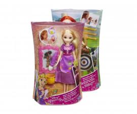 Играчки за момичета Disney Princess - Кукла, асортимент B9146