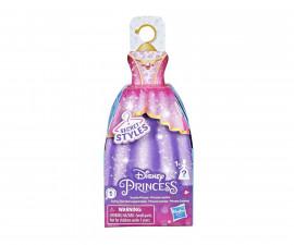 Дисни принцеси - Кукла изненада Hasbro F0375