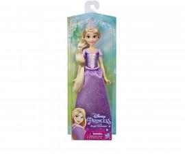 Играчки за момичета Disney Princess - Кралски блясък: Рапунцел Hasbro F0896