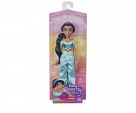 Играчки за момичета Disney Princess - Кралски блясък: Жасмин Hasbro F0902