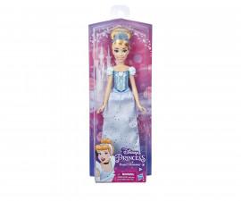 Играчки за момичета Disney Princess - Кралски блясък Пепеляшка Hasbro F0897