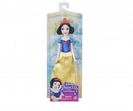 Играчки за момичета Disney Princess - Кралски блясък: Снежанка F0900