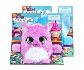 Интерактивни животни - Fuzzalots, асортимент F1779