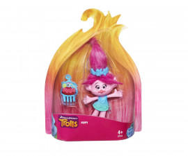 Герои от филми Hasbro Trolls B6555