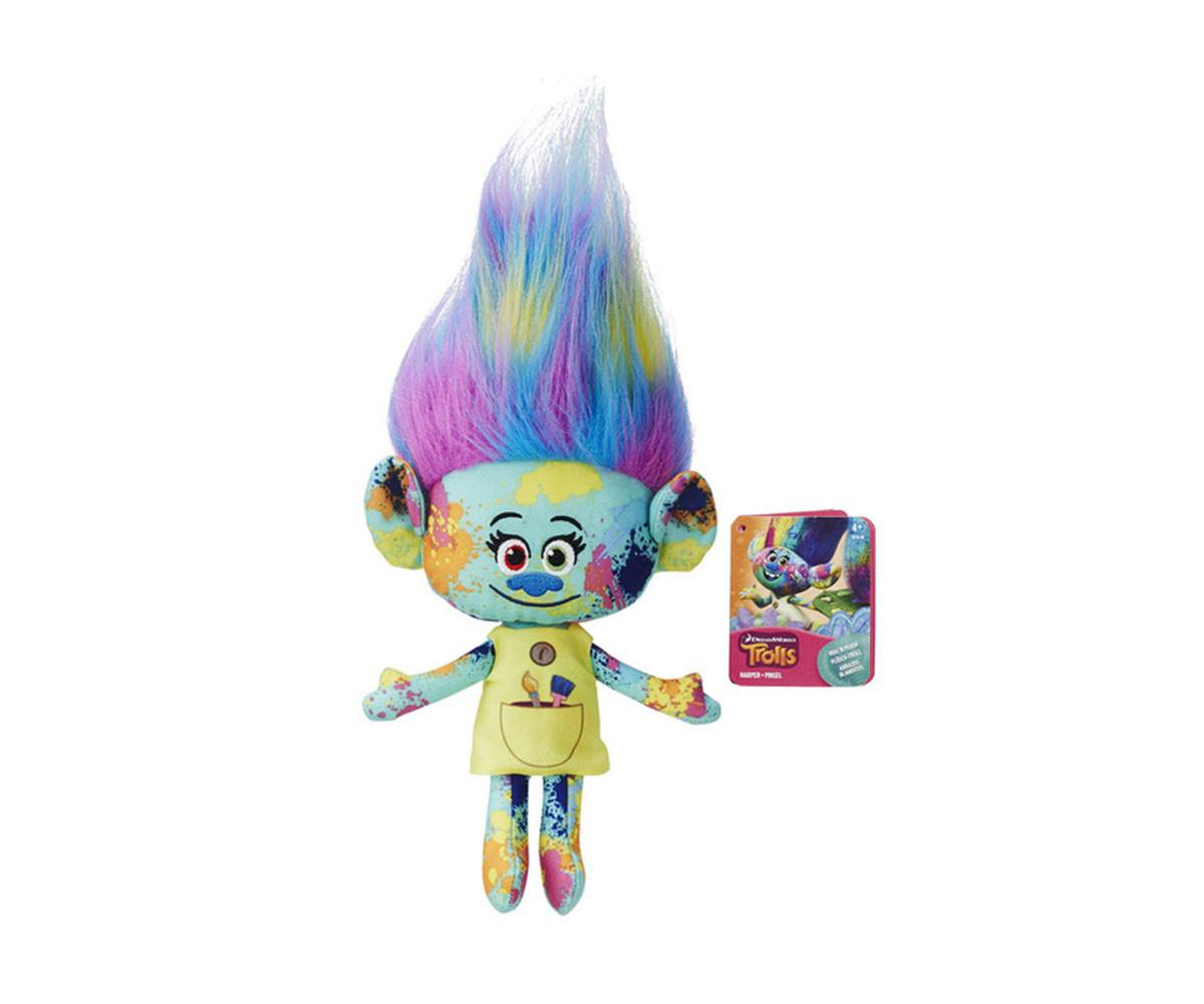 Герои от филми Hasbro Trolls B6566