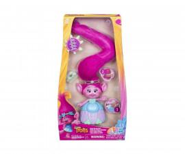 Герои от филми Hasbro Trolls C1305