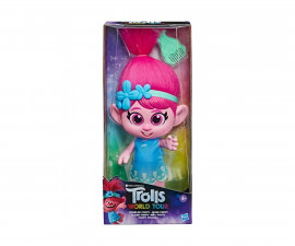 Детска играчка Толове - Попи като малка E6715