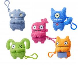 Забавна играчка Ugly Dolls E4517