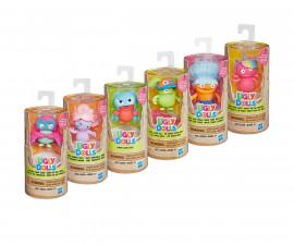 Забавна играчка Ugly Dolls E4520