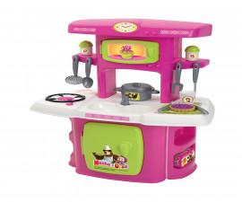 Кухня, домакинство Simba-Dickie Smoby 7600001733
