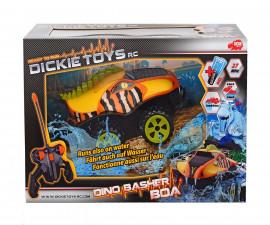 Други с РУ Simba-Dickie Dickie 201119087