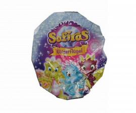 Забавни играчки Simba-Dickie 105951000038