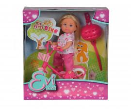 Модни кукли Simba-Dickie Evi Love 105731715