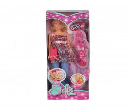 Модни кукли Simba-Dickie Evi Love 105734000