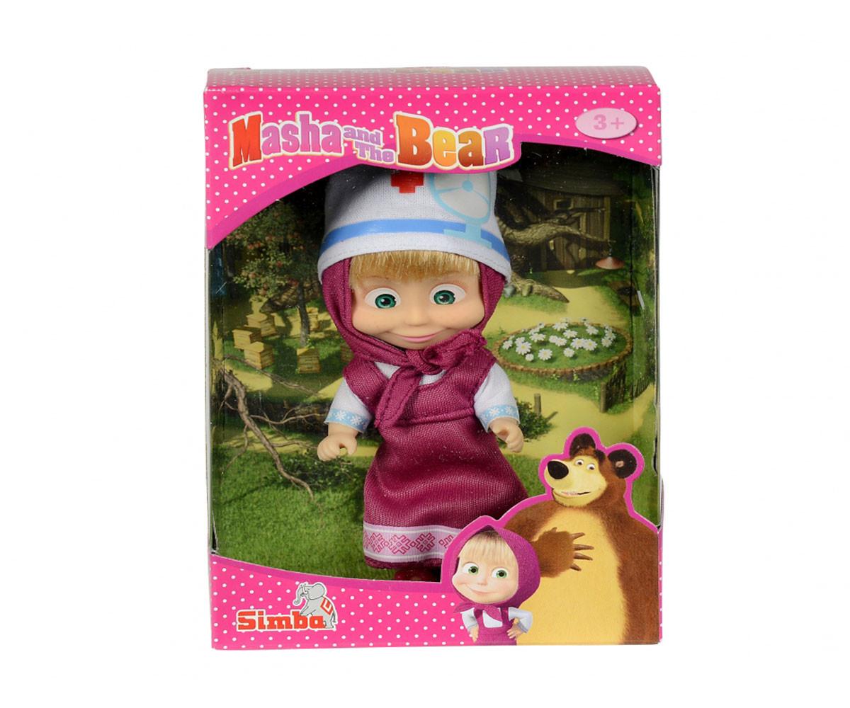 Герои от филми Simba-Dickie Simba 109301680